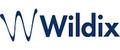 Wildix centralini Voip