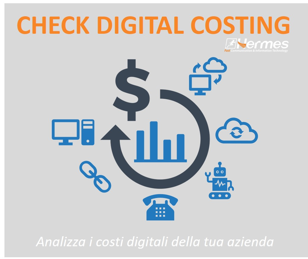 CHECK DIGITAL COSTING HERMS