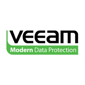 Veeam_backup