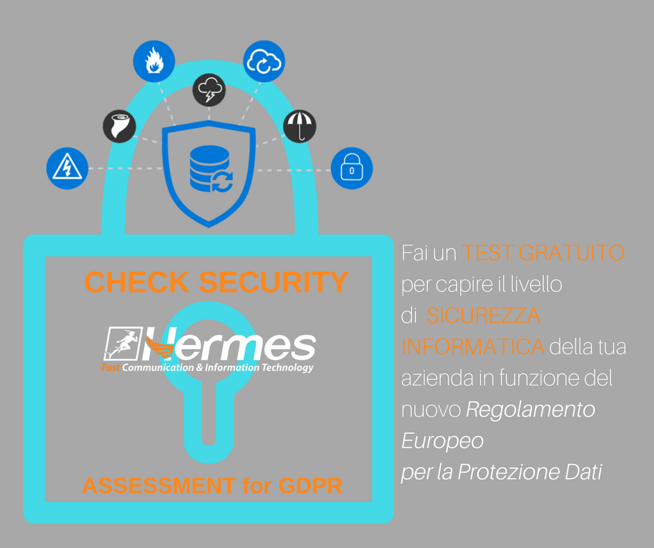 check-security-assessment-for-gdpr