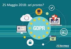 gdpr-regolamento-europeo-privacy