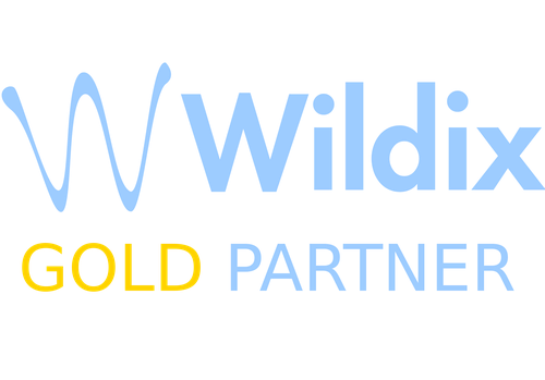 wildix-gold-partner