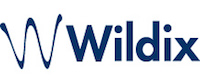 Wildix logo small